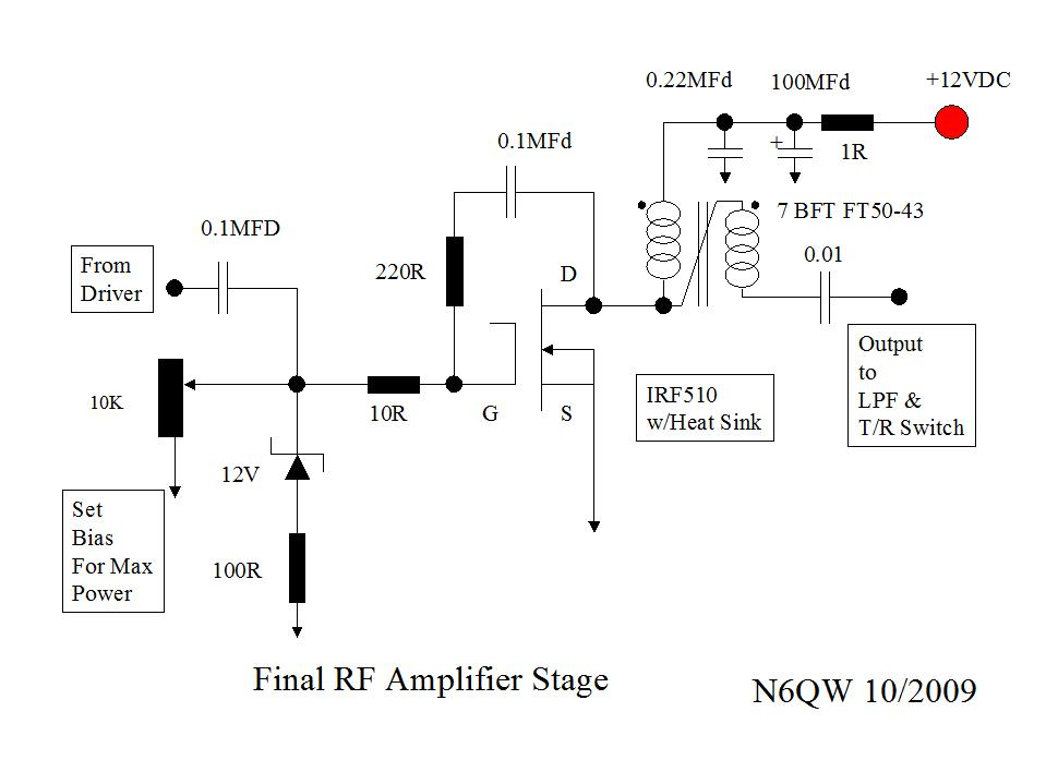 Simple Fm Radio together with 194809 Burning  lifier Ba 3 A further Pre  line 2 eng besides Ibridone likewise 489983 Simple Homebrew 4 Tube Guitar. on simple amplifier schematics