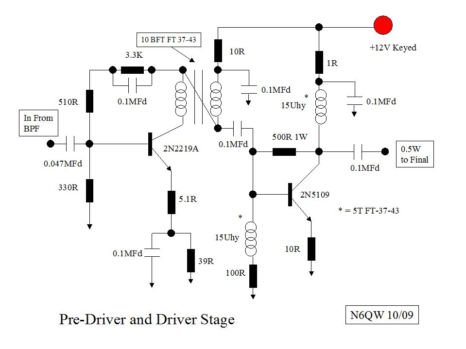 371665 Make Your Own 5v Regulator together with 1 Watt Solar Light Circuit Using Relay also Lm2673 5v 3a Switching Voltage Regulator together with How To Make An Inverter By Yourself further I2c Data Logger Using Atmega328p And Ds3232. on voltage regulator schematic diagram