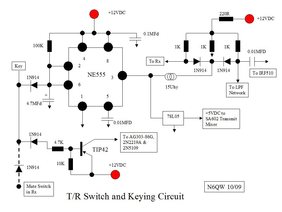 Top Linear Power Supply Regulator 5v 5a With 7812 And Lm723 also Kriesler4121 as well Forum additionally Motor Driver L293 Integrated Circuit further Remember To Write Down The Electronic Repair Solution. on transistor circuit diagram