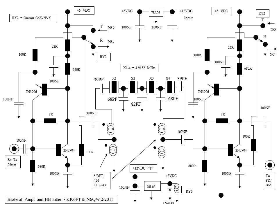 lbs detail build info